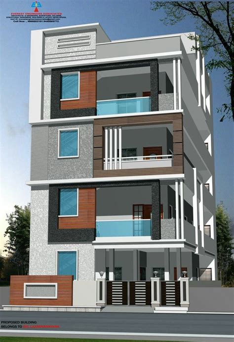 suggest  design  elevation designs   suggest anysign  elev small