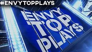 EnVy Top Plays September 8 2017 ENVYTOPPLAYS Team Envy