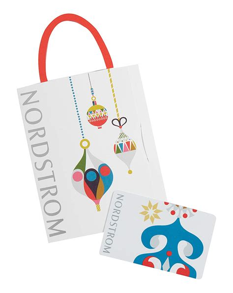 Once there, click on the check balance button. Check Out The Latest Collection Of Nordstrom Holiday Gift Cards!