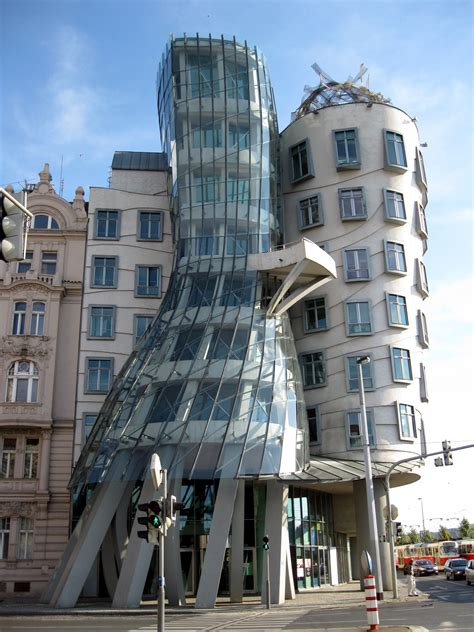 Filegehry Tanzendes Hausjpg  Wikimedia Commons