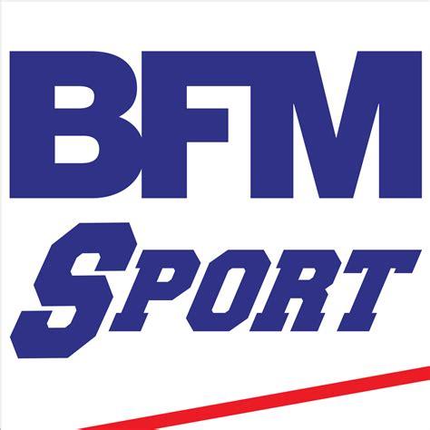 sfr siege social bfm sport wikipédia