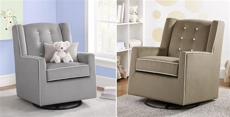 Ee  Best Ee    Ee  Glider Ee   And  Ee  Rocking Ee   Chairs For Nursery