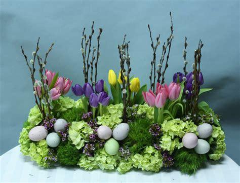 Florist Friday Recap Easter Its Way