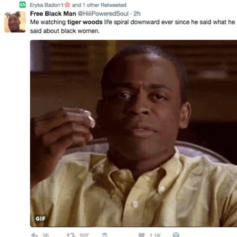 Tiger Woods Meme - empirebbk tapatalk