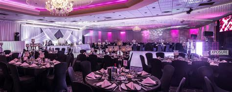 salle de reception montreal mariage reception halls montreal weddings corporate events