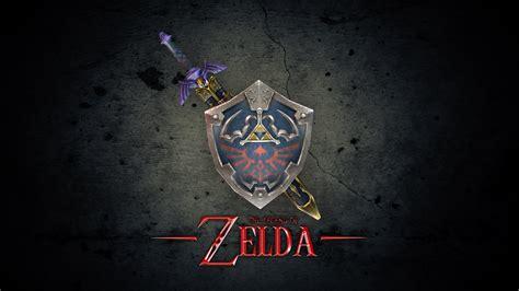 We Happy Few Wallpaper The Legend Of Zelda Wallpapers Pictures Images