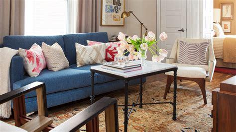 Interior Design – Smart Small Space Decorating Ideas - YouTube