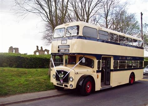 17 Best Images About Old Buses On Pinterest
