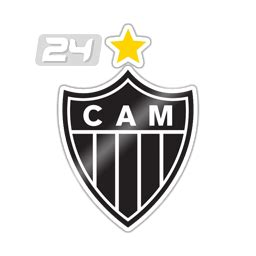 It was founded in 1997 and was promoted to the primera división peruana in 2008 where it played for one season. Brésil - Atlético/MG U20 - résultats, calendriers ...