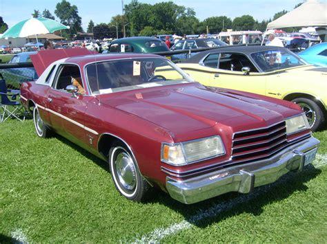Find 1978 dodge magnum from a vast selection of cars & trucks. Magnum78 1978 Dodge Magnum Specs, Photos, Modification ...