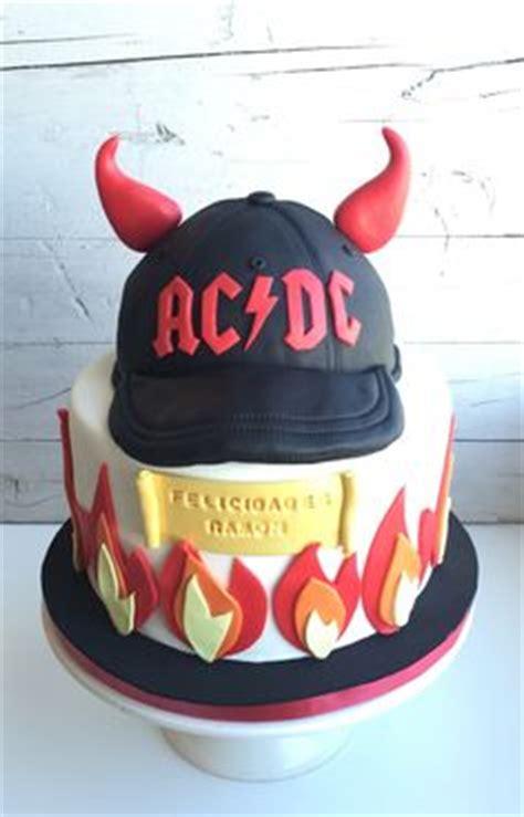 motorhead cake crematory kreations