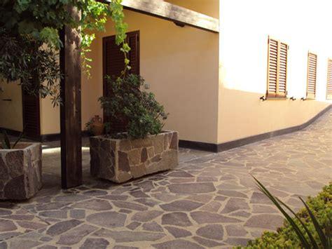 Appartamenti Al Mare In Sardegna by Affitto Appartamenti Al Mare In Sardegna