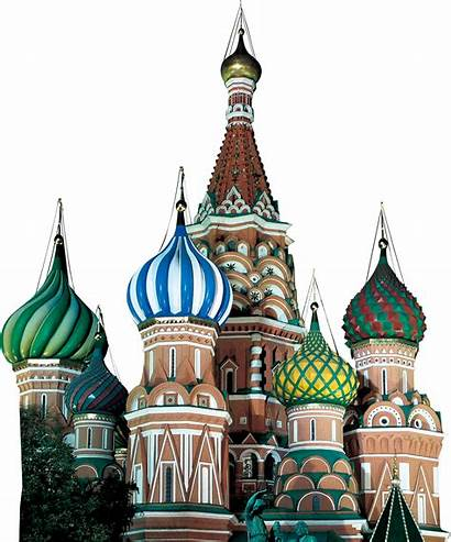 Peter Russia Cathederal Purepng Transparent