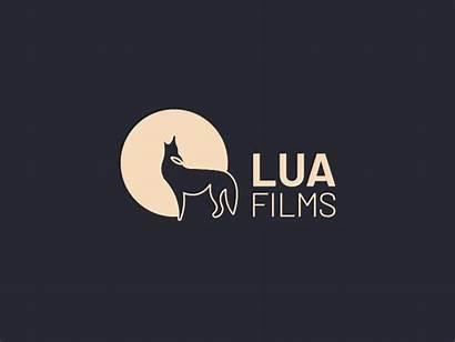 Lua Films Film Moon Company Production Mexico