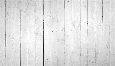 white wood floor background inspiration decorating