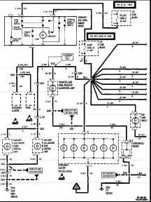similiar 1996 chevy tahoe wiring diagram keywords wiring diagram wiring diagram colection on chevy tahoe stereo wiring