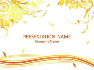 design templates for powerpoint 25 great looking powerpoint templates