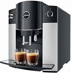 Kaffeevollautomat Bei Amazon : k chenelektronik und andere k chenausstattung von jura ~ Michelbontemps.com Haus und Dekorationen