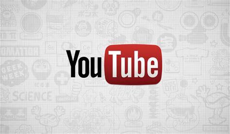 Как попасть в тренде на youtube и вывести видео на главную? | Заработок в интернете и сайтостроение-форум вебмастеров SeoRunet
