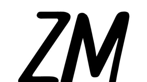 daftar produk toko zaskia mecca  shopee brand muslimah