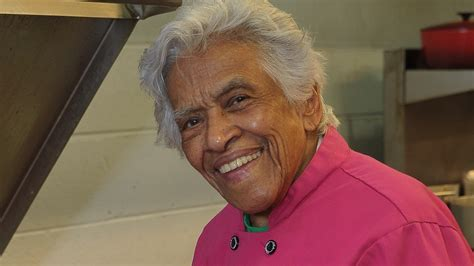 leah chase   queen  creole cuisine