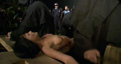 Nude Video Celebs Lisa Enos Nude Snuff Movie 2005