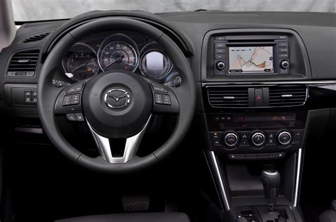 mazda dashboard 13 mazda cx 5 dash shifting gears