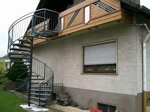 Balkon Fliesen Holzoptik : balkon kunststoff holzoptik kreative ideen f r ~ Michelbontemps.com Haus und Dekorationen