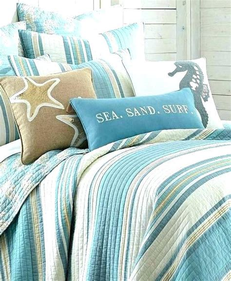 coastal collection quilts co nnect me