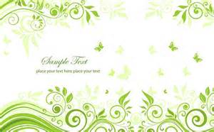 wedding shoes green 34 beautiful free vector ornament patterns