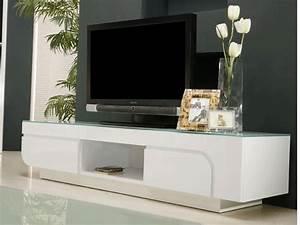 TV Mbel Design Hochglanz Bend Gnstig Kauf Unique