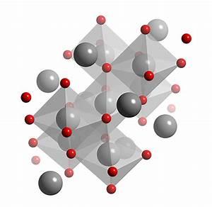 Co3O4 - Cobalt(II,III) oxide