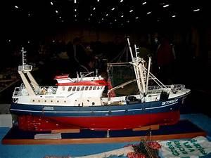 Chalutier De Peche A Vendre : plan de chalutier peche arriere moteur bateau occasion ~ Maxctalentgroup.com Avis de Voitures