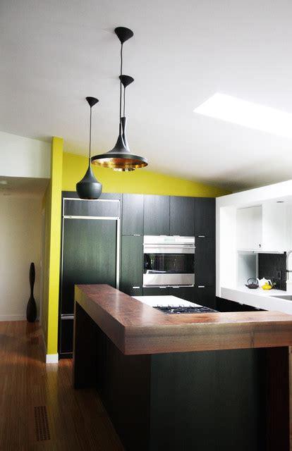 sinks for kitchen mod black and white kitchen modern kitchen portland 6524