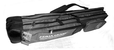 sacoche de transport pour cannes 192 p 234 che cheapatleast