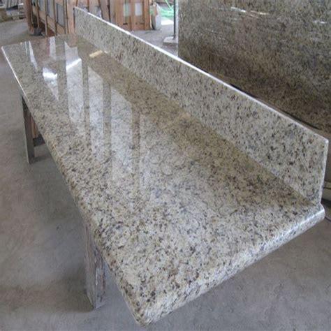 newstar supply giallo sf real granite countertop china