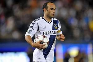 Landon Donovan Is The Most Important Player In American