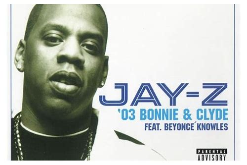 bonnie and clyde mp3 download free