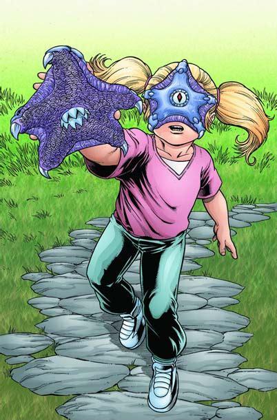starro  earth dc  fandom powered  wikia