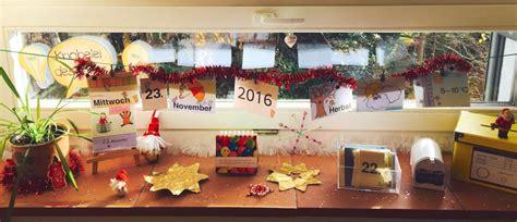 Weihnachten In Der Grundschule