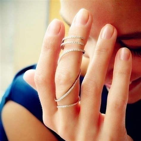 Long Finger Rings For Stylish Indian Brides  Blog. Large Eternity Band Engagement Rings. Vaccaro Wedding Rings. Leaf Engagement Rings. Design Art Wedding Rings. Bamboo Wedding Rings. Coordinates Engagement Rings. Authentic Engagement Rings. Rock Diamond Rings