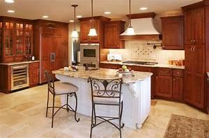 Best Material For Kitchen Cabinets Wood Door Glazing