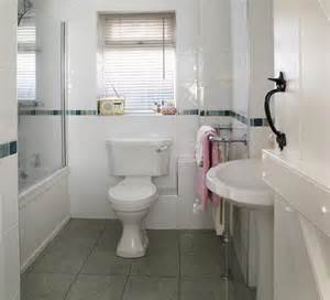 small bathroom ideas 2014 small white bathroom ideas decor ideasdecor ideas