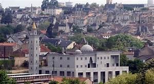Le Mans Poitiers : mosqu es du mans et de poitiers attaqu es katib votre quotidien musulman d 39 actualit ~ Medecine-chirurgie-esthetiques.com Avis de Voitures