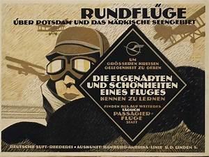 File 1919 Deutsche Luft