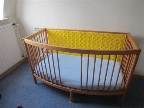 team 7 kinderbett team 7 kinderbett in m 252 nchen wiegen babybetten reisebetten kaufen und verkaufen 252 ber