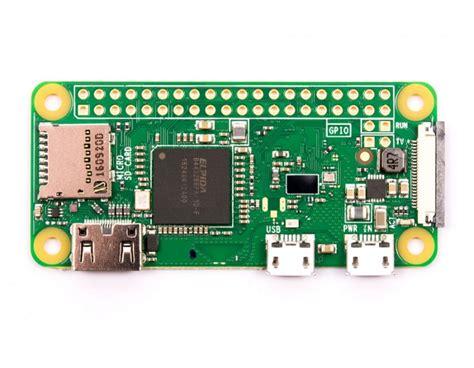 buy raspberry pi zero w in india fab to lab