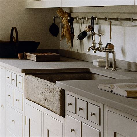 country style kitchen sink wash up in modern country style with these on trend sink 6222