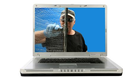 Give Your Laptop And Smartphone A Spring Cleaning  Gizmodo Uk. Www Nationstar Mortgage Com Level 2 Trading. Website Monitoring Software Nmap Zenmap Gui. Balanced Scorecard Articles Re Michel Hvac. Coleman University Ranking Video For Business. Formula For Retirement Bariatric Surgeon Jobs. Mauritius Honeymoon Package From India. Master Degree Liberal Arts Roth Funeral Home. Live Cam Miami South Beach Bc Electrical Code