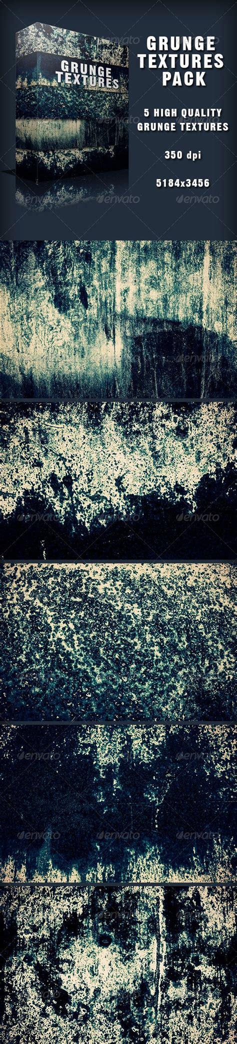 5 high quality grunge textures 350 dpi 51843456 Grunge